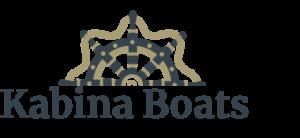 Kabina Boats